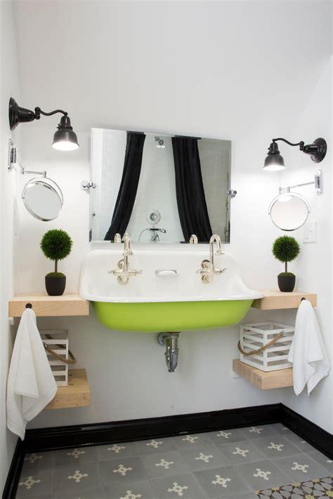 stunning bathroom sinks countertops