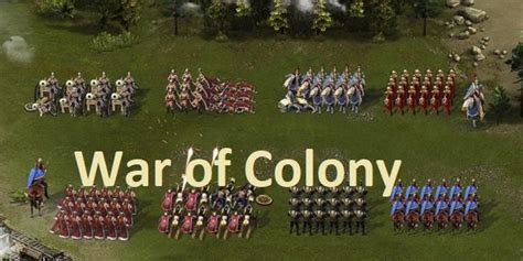 war of colony hack ios, War Of Colony Cheats - Unlimited Gems | ToDoEntertainment, War of Colony Hack Cheats (kostenlos käufe) - Hack Deutsch  .