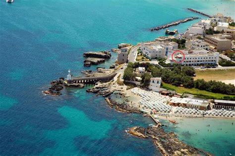 Casa Vacanze Otranto Sul Mare Casa Vacanze Otranto Salento Appartamento Con Terrazzo Sul