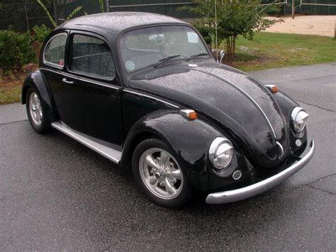 volkswagen beetle 1967 jessiemagana 1967 volkswagen beetle specs photos