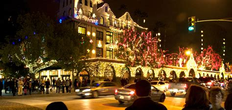 festival of lights marks 20th season raincross square