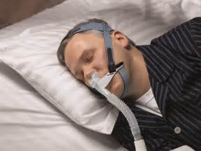 Sleep Apnea Sleep Apnea