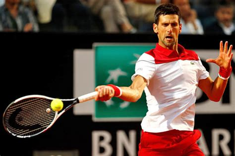 Paris Masters LIVE stream: How to watch Federer, Nadal and Djokovic online and on TV   Tennis   Sport   Express.co.uk