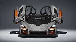 Lego McLaren Senna 2019 5K 2 Wallpaper HD Car Wallpapers