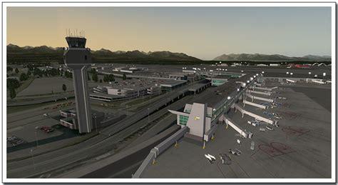 panc anchorage international airport