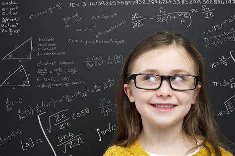 resources   engage girls  stem learning ipad kids