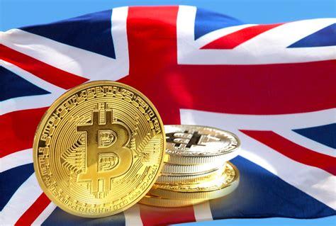 bitcoin company uk firm wins bitcoin trademark threatens etsy store