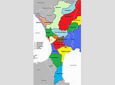 FileSpanish province of Manila mappng Wikimedia Commons