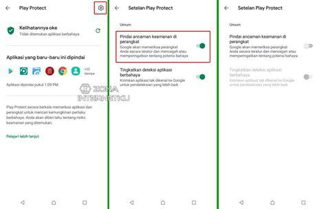 Check spelling or type a new query. 7 Cara Mengatasi Google Play Store Tidak Bisa Download ...