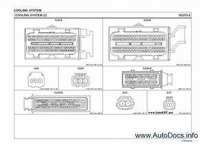 Hyundai Santa Fe New Service Manual Repair Manual Order