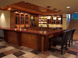 small basement bar design ideas wwwimgkidcom the With bar plans for basement