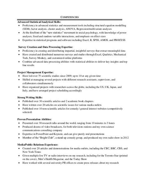 Mathematical Statistician Resume by Statistics Resume Ghostwriternickelodeon Web Fc2