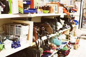 Baby Markt München : vintage second hand shops in m nchen ~ Watch28wear.com Haus und Dekorationen