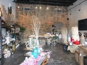 home interior stores pin by mariam ovsepyan on pallet projects