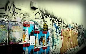 street art graffiti | hip hop wall - urbannation
