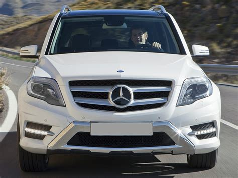 2015 mercedes benz glk class overview is the 2015 mercedes benz glk a good used suv. 2015 Mercedes-Benz GLK-Class - Price, Photos, Reviews ...