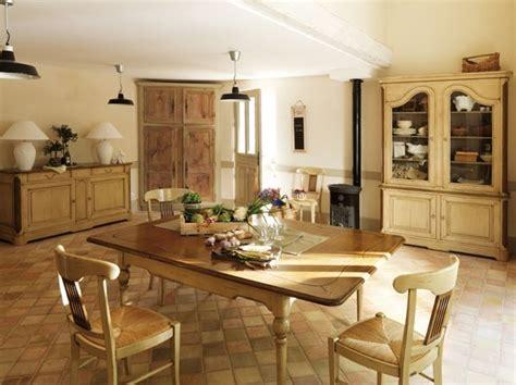 cuisine fabrication meubles grange déco photo 6 10 salon de fabrication