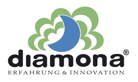 diamona nackenkissen climatic akzentmoebel unger shop nackenst 252 tzkissen diamona climatic
