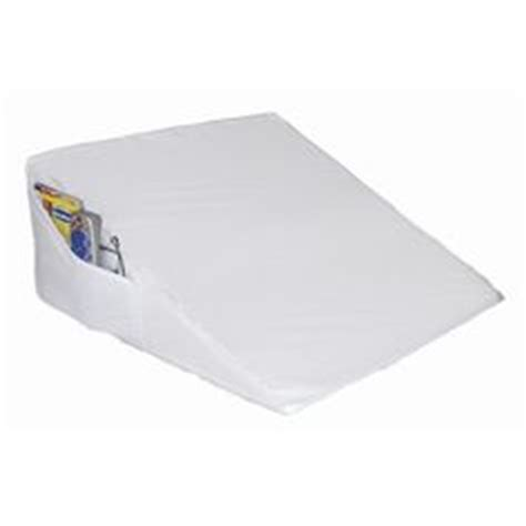 spa sensations bed wedge pillow walmart beds and