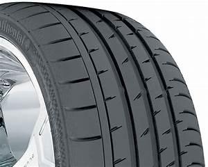 Continental Sport Contact 3 : continental sport contact 3 tires horsepowerfreaks ~ Jslefanu.com Haus und Dekorationen