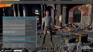 PlayerUnknown39s Battlegrounds ReShade Tutorial And Se
