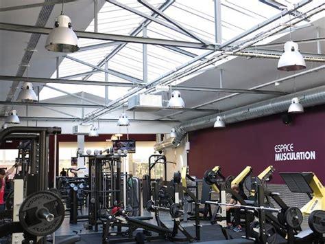 salle de sport courbevoie fitness park courbevoie tarifs avis horaires essai gratuit