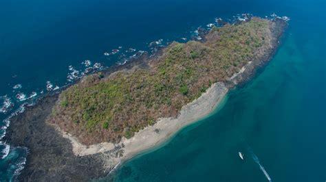 File:Santa Catalina Island Panama 3.jpg - Wikimedia Commons