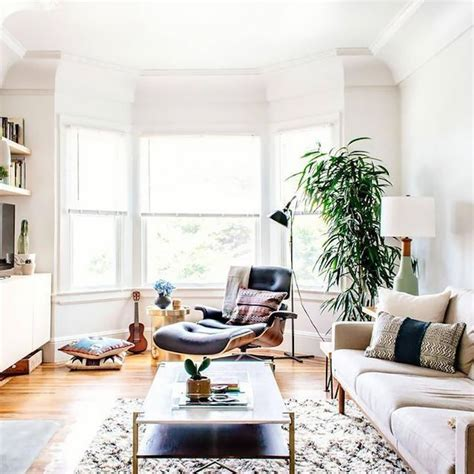 home interior pictures 10 blogs every interior design fan should follow mydomaine