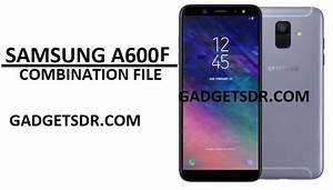 Download Samsung Sm
