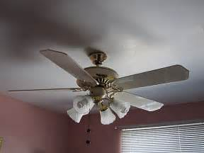 encon ceiling fans lighting and ceiling fans