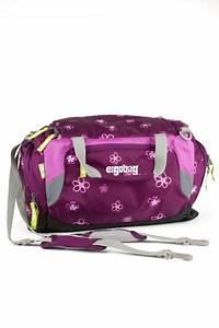 Sporttasche Mit Rucksackfunktion : ergobag b rlissima sporttasche ~ Eleganceandgraceweddings.com Haus und Dekorationen