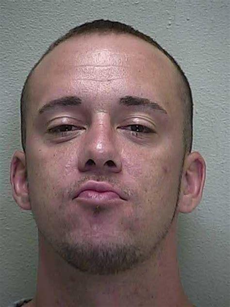 Mugshots Mugshots Com Search Inmate Arrest Mugshots Mug To Be In Thumper 39 S Bail