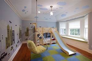 Best contemporary kids ceiling lighting ideas on