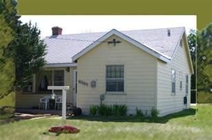 one bedroom houses for rent choosing guides karenpressley