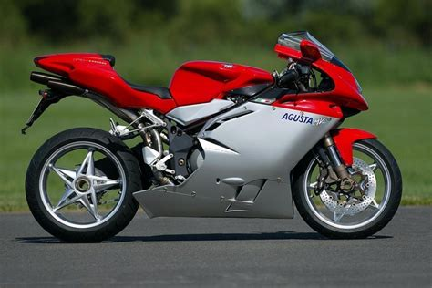 Mv Agusta F4 Picture by 2006 Mv Agusta F4 1000s 1 1 Picture 42894 Motorcycle