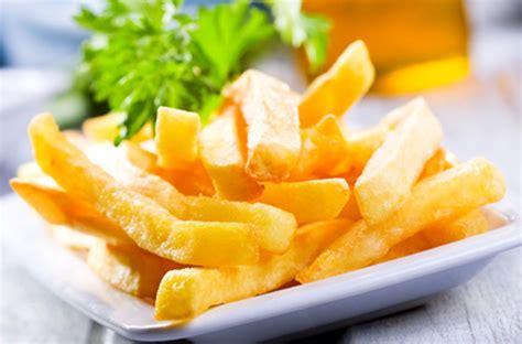 cuisines but soldes comment réussir des frites croustillantes darty vous