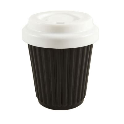 Ceramic is the most commonly used material for making mugs, providing a good amount of insulation to beverages. Buy Reusable Coffee Cups Online - Onya Australia