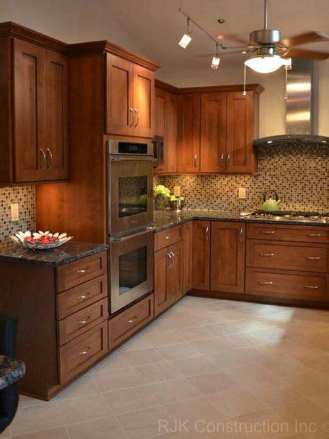 cocina dodge nitro en  cocinas cocinas modernas