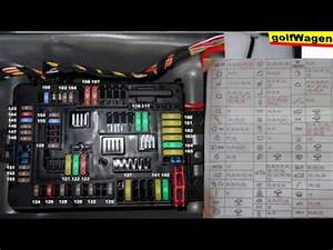 Bmw 1 Series E87 User Wiring Diagram