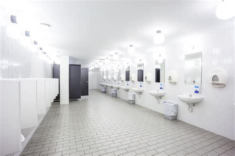 Bathroom Floor Plans India by Ada Commercial Bathroom Floorplans Newton Distributing
