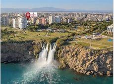 Address Residence, Lara, Antalya, Turkey Bookingcom