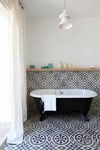 Designer Fliesen Bad : 82 tolle badezimmer fliesen designs zum inspirieren ~ Michelbontemps.com Haus und Dekorationen