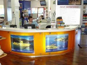 Evonik Plexiglas Shop : plexiglas shop plexiglas satinice mandarin 2h08 dc ~ Whattoseeinmadrid.com Haus und Dekorationen