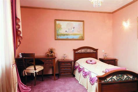 Single Bedroom Design Images by Single Bed Design Furniture Bedroom Ideas Home Home
