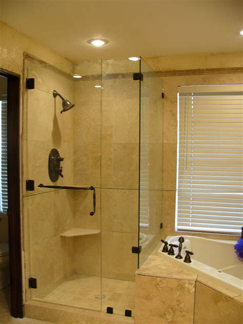 glass european shower doors utah abco glass products