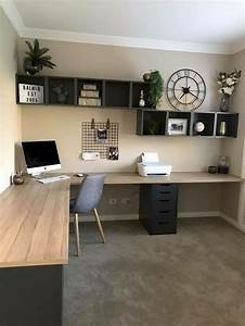 35, Best, Furniture, For, Your, Home, Office