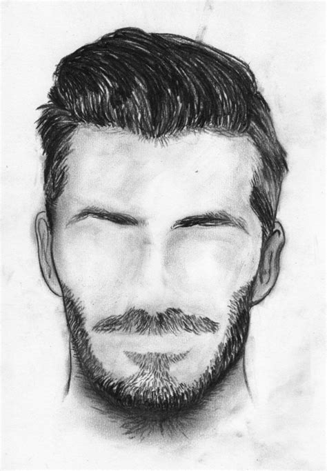 Draw Famous People  Drawing Pencil