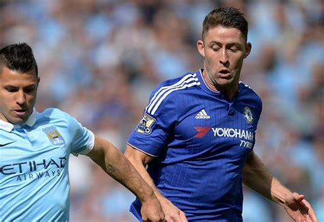Chelsea vs Man City, Team News, Line Ups & Key Stats ...