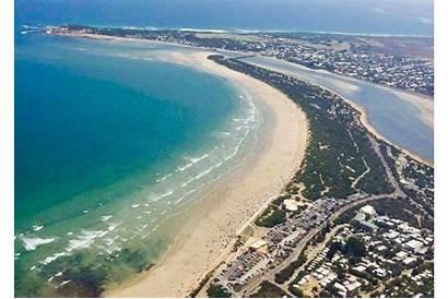 Ocean Grove Near Victoria Australia Homes Swap