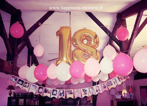 les 25 meilleures id 233 es de la cat 233 gorie anniversaire 18 ans sur 18 ans anniversaire